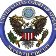 7th-circuit-court-seal