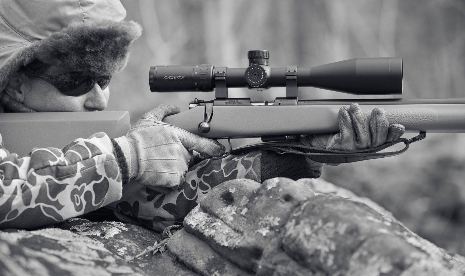 """When """"Too Much Scope"""" Isn't Too Much"""