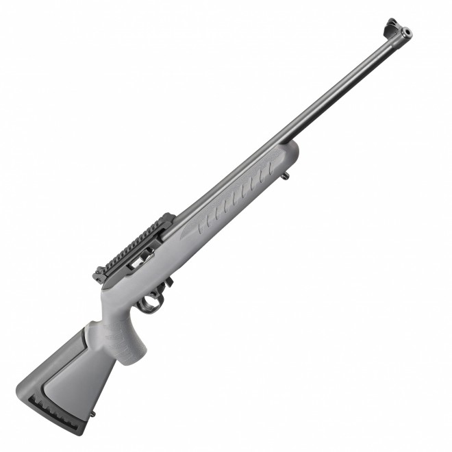 Ruger 10/22 Collector's Series