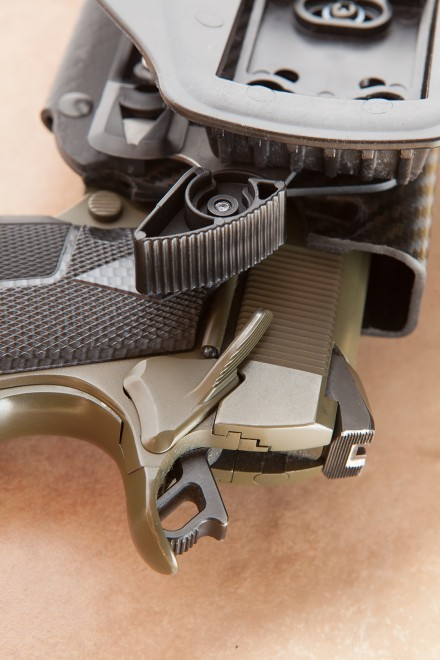 hogue_holster_release_6439