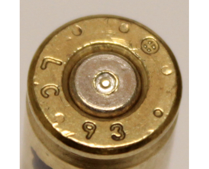 (Photo: Sierra Bullets)