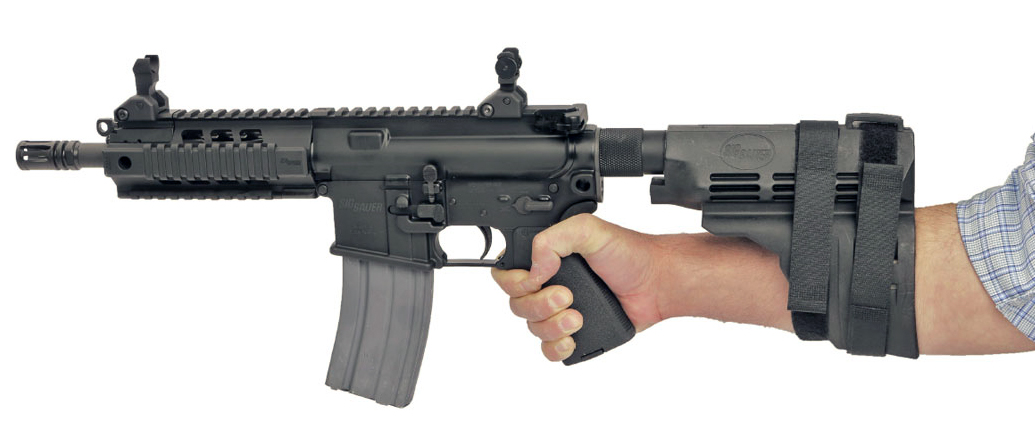 Wondering if Something is ATF-Legal? Don't Ask.