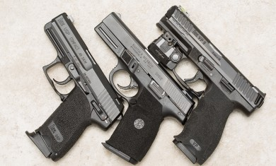 stippled_pistols_DSC6017