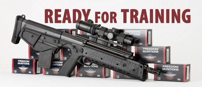 extended use report on kel tec rdb alloutdoor comalloutdoor com