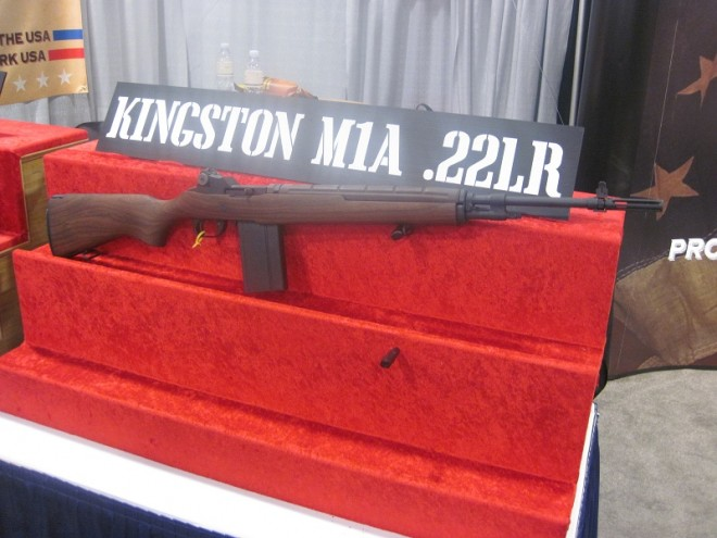 Kingston M14 resized