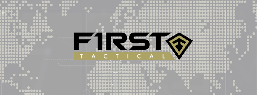 First Tactical: 5.11 Quality for Less? SHOT Show 2016