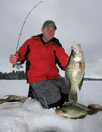 dan-johnson-crappie-20