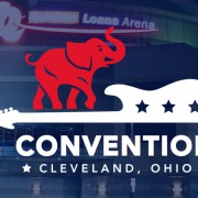 gop-convention