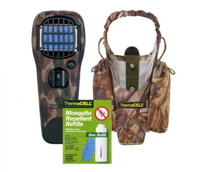 thermacell_mosquito_repellent_hunters_starter_kit_1301880_1_og