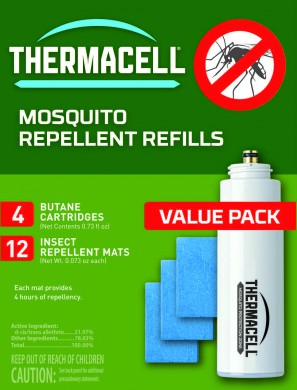 thermacell_valuerefill_2014_front