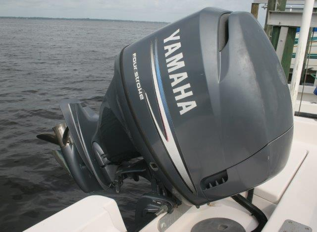 Prevention is Worth a Ton of Cure with Outboard Motors