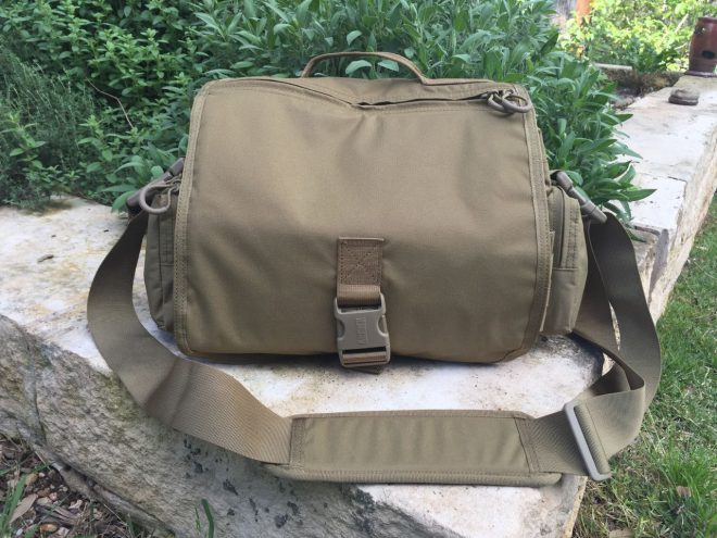 I M A Huge Fan Of Messenger Type Bags For Variety Reasons Yes Backpacks Are More Comfortable Long Hauls But Can Spot An Edc Junkie Or