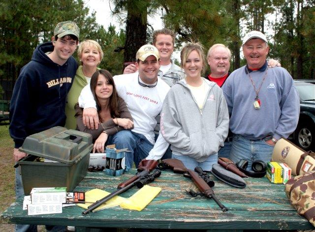 """Father's Day Ideas for Hunters and """"Gun Guys"""""""