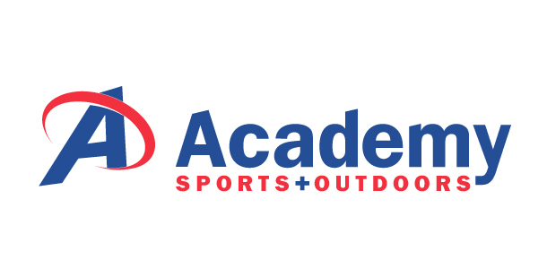 """Breaking: Academy Sports Pulls """"Assault Rifles"""" and Airsoft Lookalikes"""