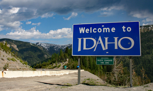 Permitless Concealed Carry Begins in Idaho on July 1