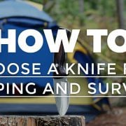 ebay-how-choose-knife-camping-survival