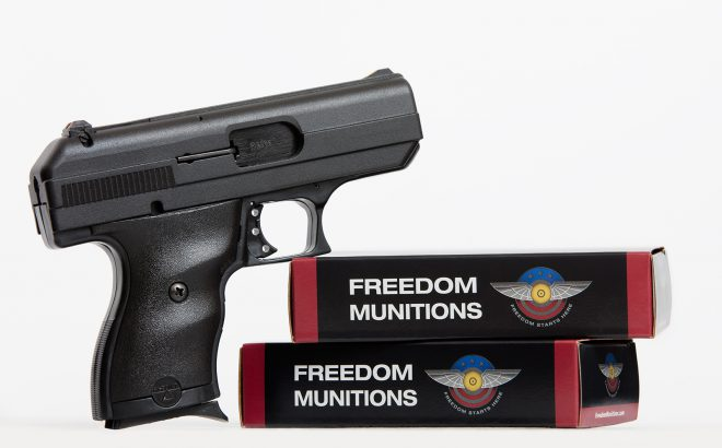 hipointC9_freedommunitions_D6A1729ao