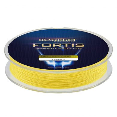 KastKing-Fortis-150m-Braided-Fishing-Line-PE-Strong-Multifilament-Fishing-Line-for-Saltwater-Fishing-Drop-Shipping