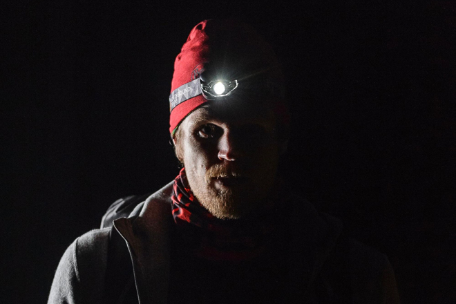 Best headlamps