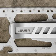 lever_toolcard_d6a4450