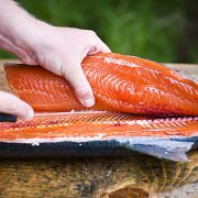 618_348_how-to-fillet-a-fish