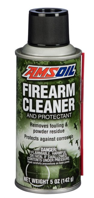 amsoil-fcp