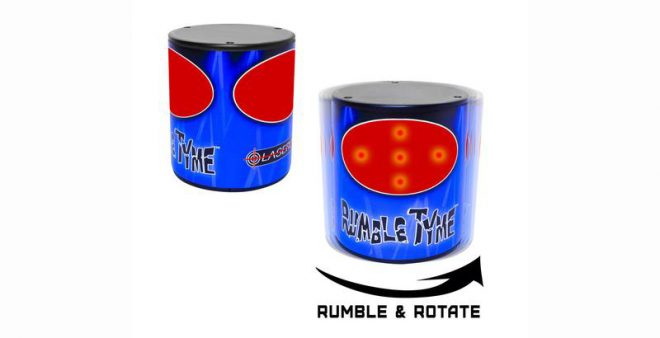 laserlyte-rumble-tyme-cans