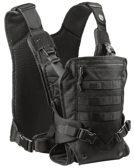 baby-carrier-mission-critical-detail-black_fa1ae316-4d88-4182-bdc0-92acd70f0e55