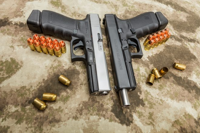 glock_50giconversions_ammo_d6a0230web