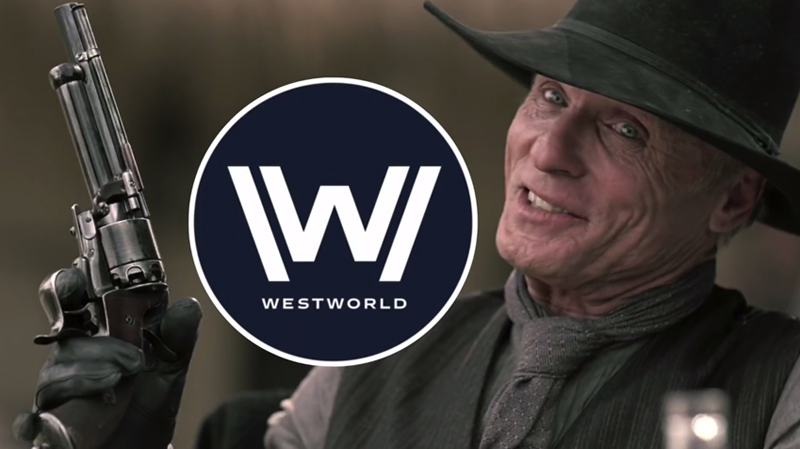 Watch: A Close Look at Ed Harris's LeMat Conversion in WestWorld