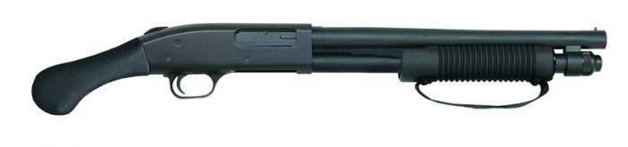 Photo from https://www.mossberg.com/category/series/590-shockwave/