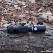 Atactical A1 review