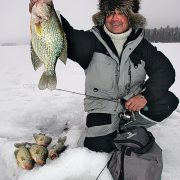 gord-pyzer-ice-fishing-crappies-in-fisherman