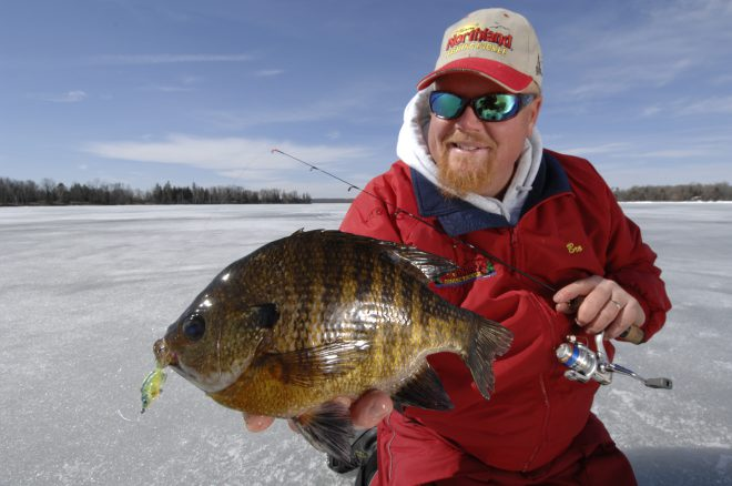 northland_lifestyle_ice_bluegill_2