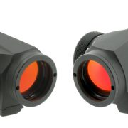 aimpoint-micro-s-1