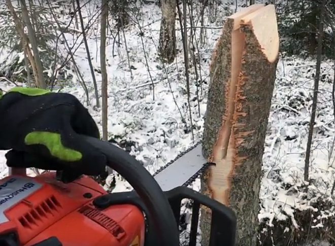 chainsaw-hack02