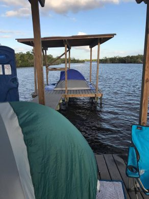 everglades-camping-3-1