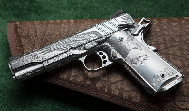 nighthawk_engraved_d6a1037