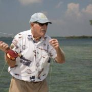 obit-bill-curtis-fly-casting