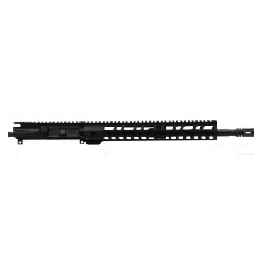 AR-15 Upper Receivers On Sale