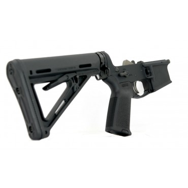 AR-15 Lower Receivers on Sale Palmetto State Armory