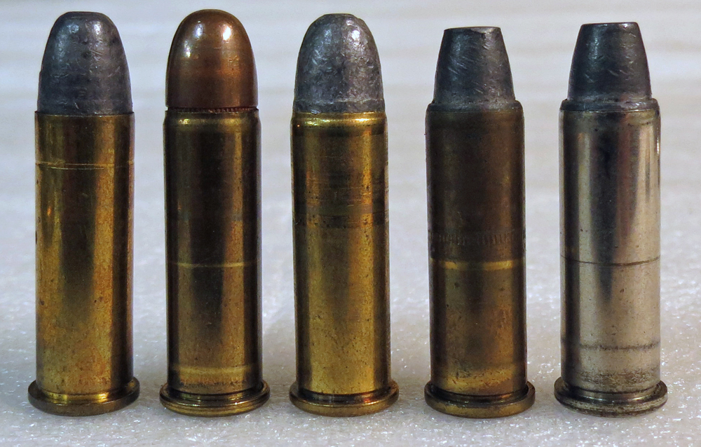 Counterpoint: Let's NOT Phase Out Lead Ammunition
