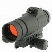 aimpoint-sight