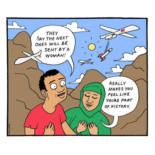 drone-cartoon