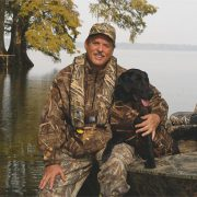 ducks-unlimited-wade-andy-m