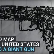 guns-america-sculpture