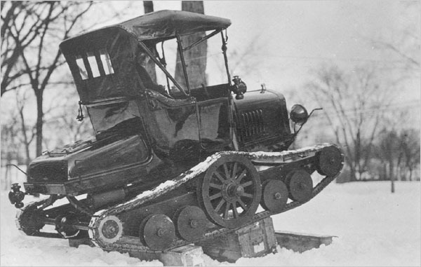 old-snow-machines-07