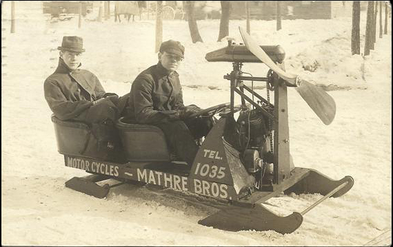 old-snow-machines-10
