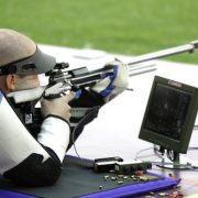 olympic-shooter
