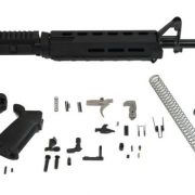 Palmetto State Armory parts kit